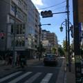 Photos: 神楽坂2