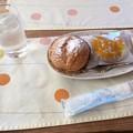 Photos: 内浦 松月2 ~おいしいお菓子~