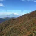 箱根駒ケ岳ロープウェイからの眺望1