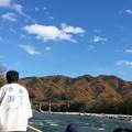 Photos: 長瀞舟下り1