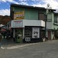 長瀞駅前2