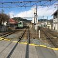 Photos: 長瀞駅1