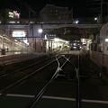 Photos: 都電荒川線大塚駅前停留所