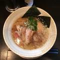Photos: 麺処 弥栄