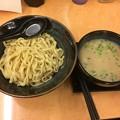 Photos: ラーメンこがね つけ麺