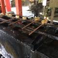 2018箱根神社3