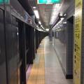 Photos: 六本木一丁目駅2