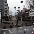 Photos: 2018彦根駅4 ~西口~