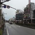 Photos: 2018彦根駅8 ~駅前ストリート~