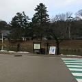 Photos: 彦根城内3