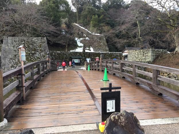 Photos: 彦根城内5