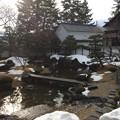 Photos: 彦根城内6