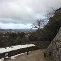 Photos: 彦根城内9