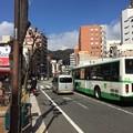 Photos: 神戸市街1