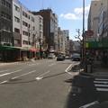 Photos: 神戸市街2