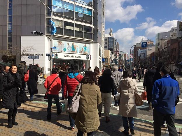 神戸市街4