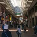 Photos: 神戸市街6 ~元町2~
