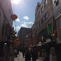 Photos: 神戸南京中華街1