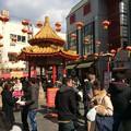 Photos: 神戸南京中華街6
