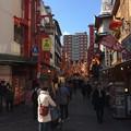 Photos: 神戸南京中華街7