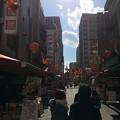 Photos: 神戸南京中華街8
