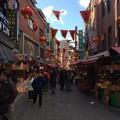 Photos: 神戸南京中華街13