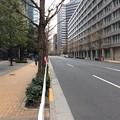 Photos: 箱根駅伝 大手町ゴール