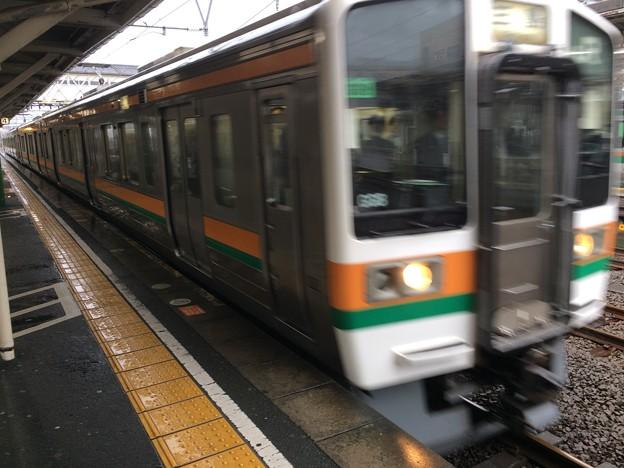 2018GW沼津駅3