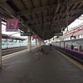 Photos: 福島駅1