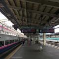 Photos: 福島駅2