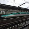 Photos: 福島駅3
