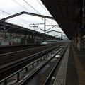 Photos: 福島駅4
