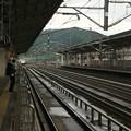 Photos: 福島駅5