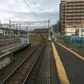 福島駅16