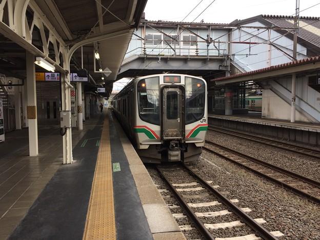 福島駅19