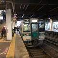 Photos: 2018山形駅1