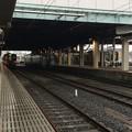 2018山形駅2