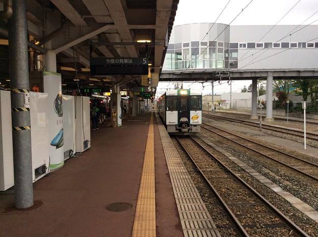 2018新庄駅2