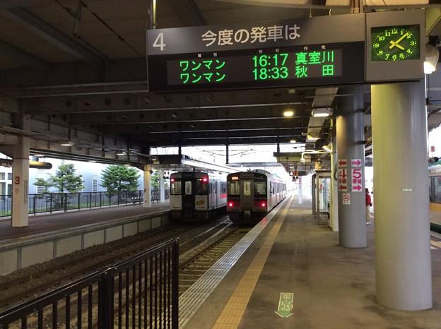 2018新庄駅3