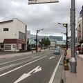 Photos: 2018新庄駅7 ~西口2~