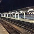 Photos: 大曲駅2
