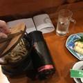 Photos: 秋田名物まるごと膳1 ~きりたんぽ鍋~