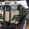 2018秋田駅2