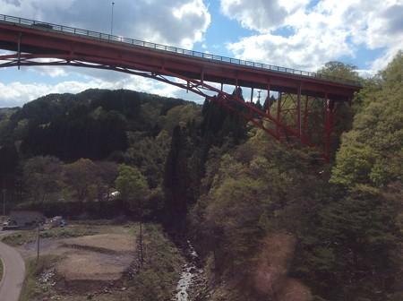 三陸鉄道沿線風景3