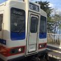 Photos: 野田玉川駅2 ~列車交換~