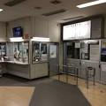 Photos: 黒石駅1