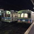 Photos: 黒石駅5