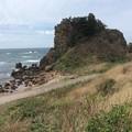 Photos: 五能線から見える海12