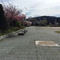 Photos: 深浦駅へと歩く2