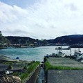 Photos: 深浦漁港3 ~Instagram~